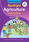 Agriculture PB 4