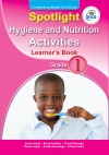 Hygiene and Nutrition PB 1