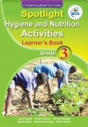 Hygiene and Nutrition PB 3