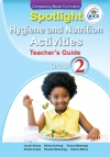 Hygiene and Nutrition TG 2