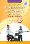Psychomotor Activities TG