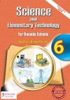 Science and Elementary Technology TG 6