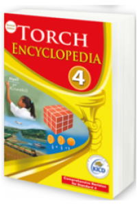 Torch Encyclopedia 4